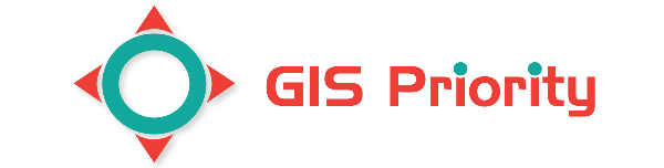 GIS Priority